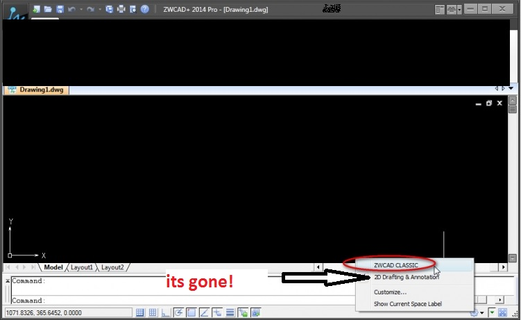 Zwcad+ dot net migration manual, use your autocad dot net.