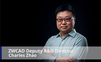 Charles-Zhao