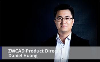 daniel_huang