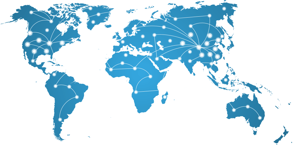 ZW3D global reseller network