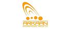 Arkaan International Group Company