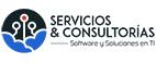 Servicios y Consultorias  S.A.S