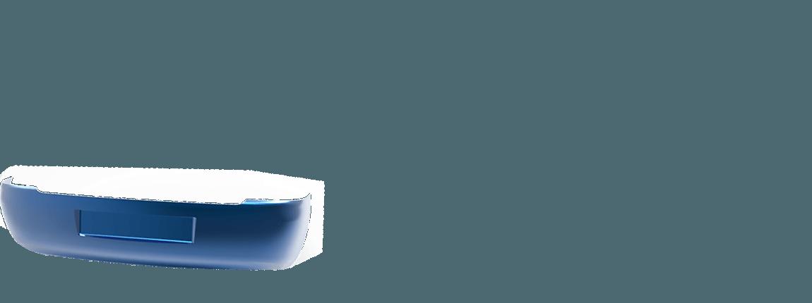 Solid-Surface Hybrid Modeling