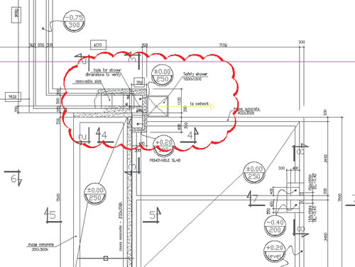 zwcad electrical drawing  zen diagram, electrical drawing