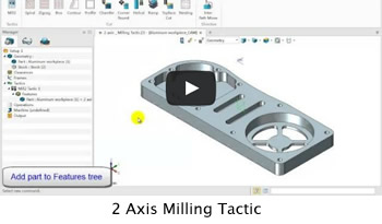 2_Axis_Milling_Tactic