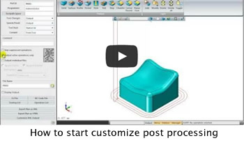 How_to_start_customize_post_processing