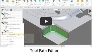Tool_Path_Editor
