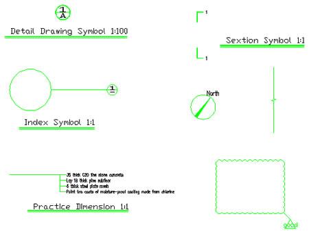 Door Symbol Architectural Drawing Adding Door/window Liner