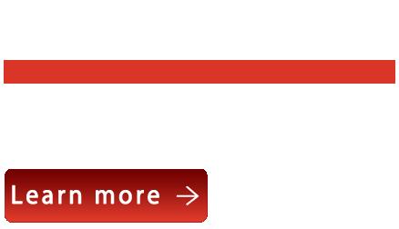 ZW3D 2015 SP download.3d cad programs