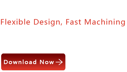 ZW3D 2015 Beta download.3d cad programs
