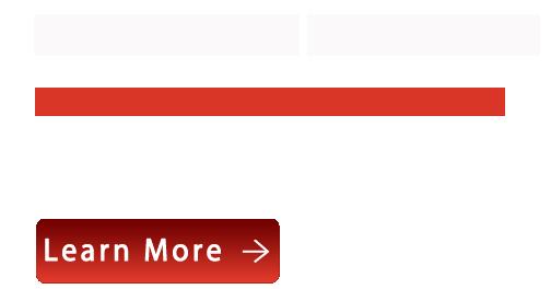 ZW3D Mini Released