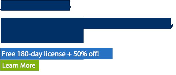 buy 3D software