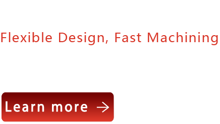 ZW3D 2015 SP Beta download 3d cad programs