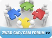 3D software Forum