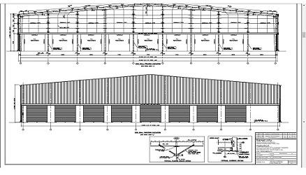 Design Estrutural com o ZWCAD: Colaborativo e Eficiente
