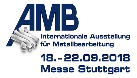 ZWCAD wird an der AMB 2018 in Deutschland teilnehmen