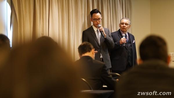 ZWCAD America Forum 2.jpg