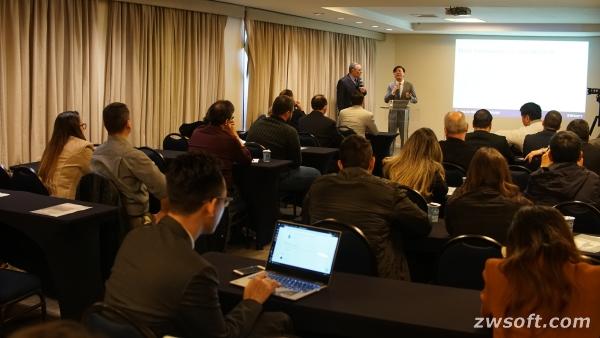ZWCAD America Forum 3.jpg