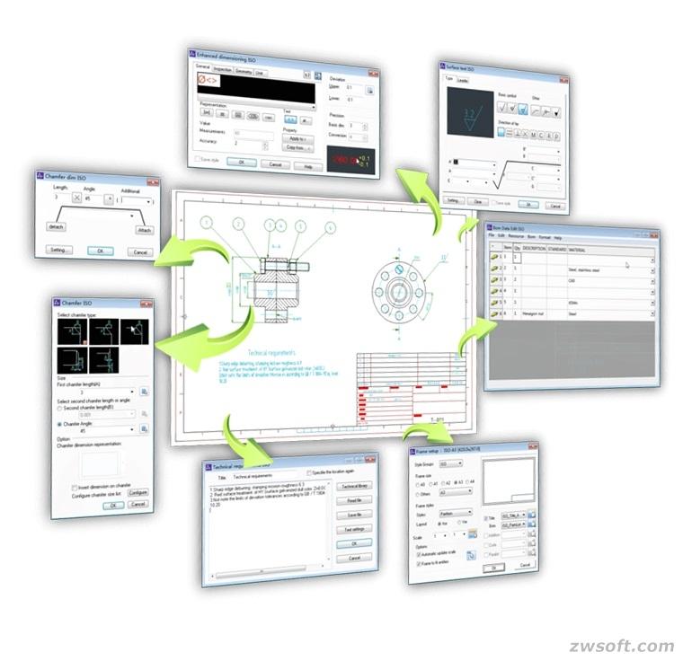 ZWCAD Mechanical 2019.jpg