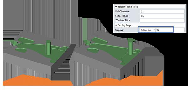 ZW3D 2019 Beta 15.png
