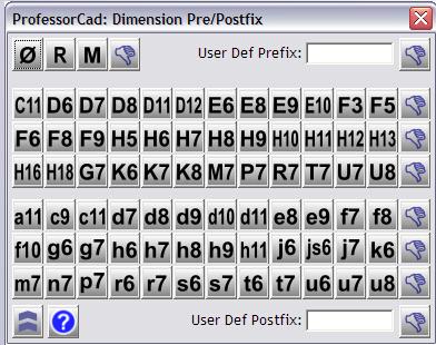 DPX tool.jpg
