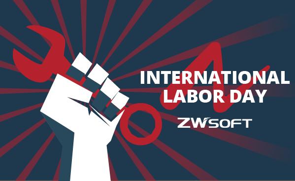 International Labor Day