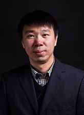 Mason Liu