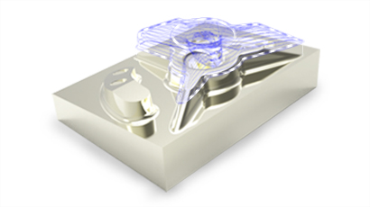 Secrets on Simplifying Mechanical Design Procedures