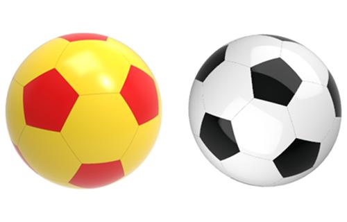 Football Design