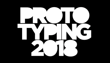 ZW3D Showed at Prototyping Expo 2018 in Belgium
