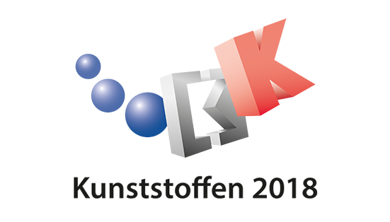 ZW3D Attended Kunststoffen 2018 in the Netherlands