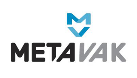 ZW3D Attended METAVAK 2018 in Netherlands