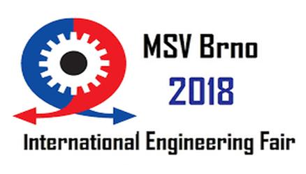 ZW3D Attended International Engineering Fair in Czech