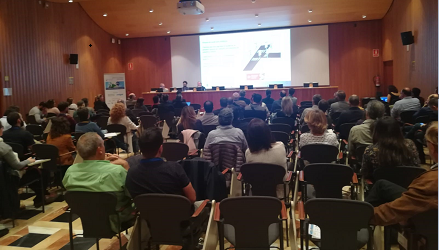 CIM 2018: ZWCAD Starts to Play a Role in Municipal Engineering in Spain