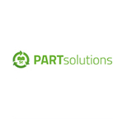 PARTsolution