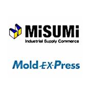 MISUMI(Standard Part Library)