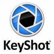 KeyShot(Rendering)