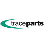 Traceparts(Part Library)