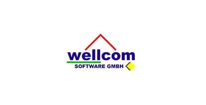 Wellcom Software GmbH