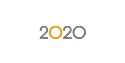 2020 Cap Complete
