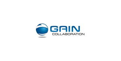 GAIN Software GmbH
