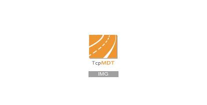 TcpMDT Images