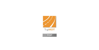 TcpMDT Surveying