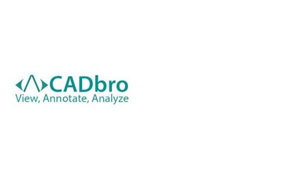 CADbro 2021, Released for Better Collaboration on 3D Models