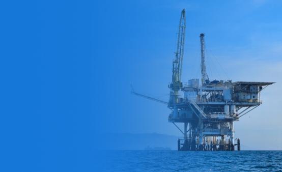 Dragados Offshore completa proyectos complejos de petróleo y gas offshore con ZWCAD