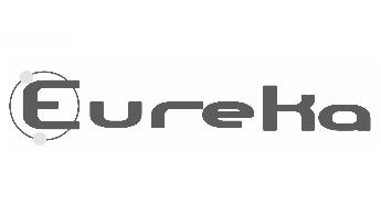 Eureka(Robot)