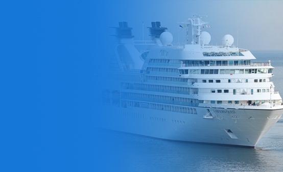 Deltamarin de Polonia elige ZWCAD para diseñar buques con más eficiencia
