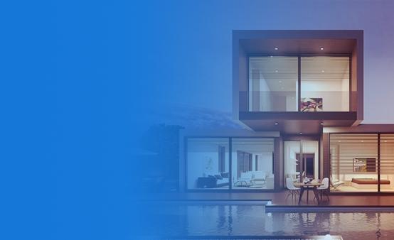 CASAIS Group Elige ZWCAD para ProyectosInmobiliarios y Arquitectónicos