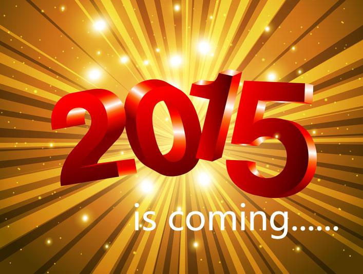 Avance de ZWCAD+ 2015: el Software CAD Todavía Tiene Espacio para la Imaginación