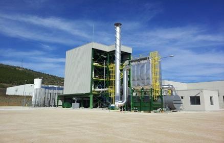 ZWCAD Contribuye a la Ingeniería de Inerco